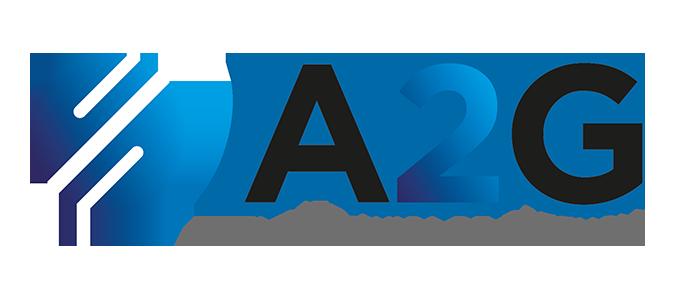 A2G Electrónica de Potencia