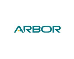 ARBOR TECHNOLOGY