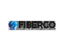 FIBERCO