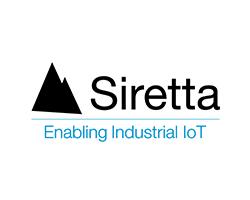 Siretta_IoT
